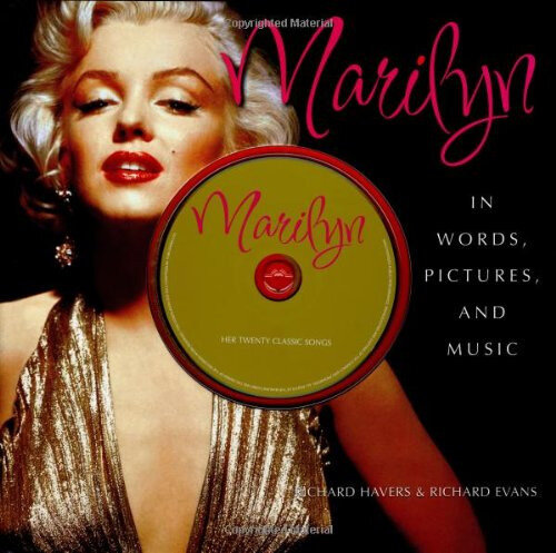 book-marilyn_words_music-1a