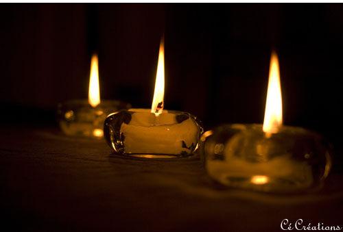 bougies_3
