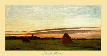 monet_chailly