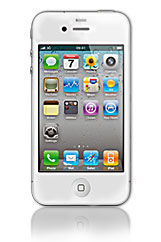 f440037_161x242_1_iphone_4_32go_blanc