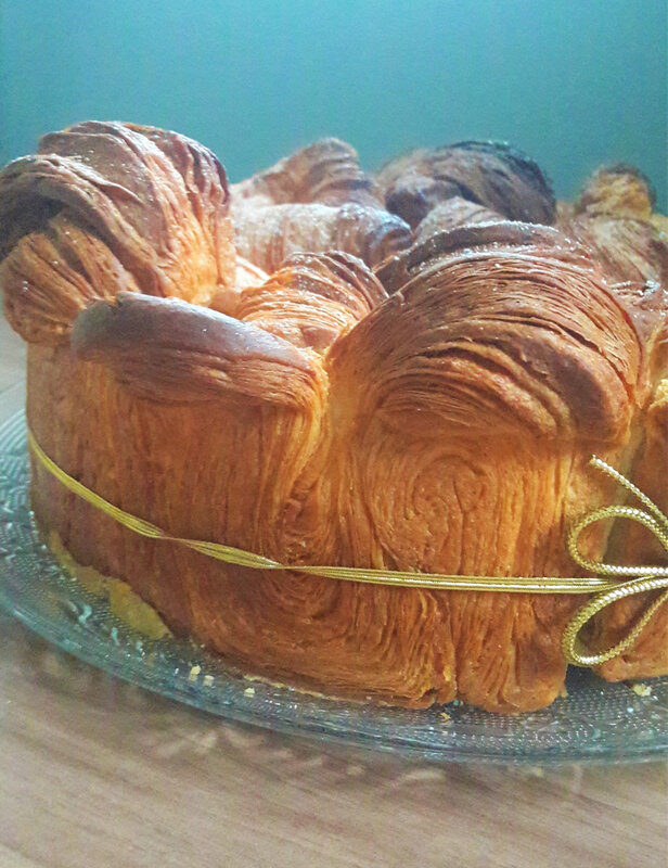 galette minibouts 16