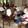 Stage Orchestre des Jeunes 2008 (10)