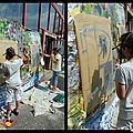 12-08-GracedeDieu_Initiation_Graffiti_Jeunes_RDV_Ados_002_web