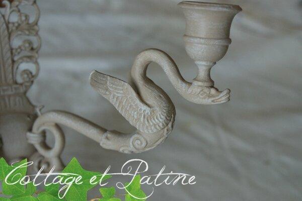 Cottage et Patine_Stage a domicile_2016_Bretagne (82)