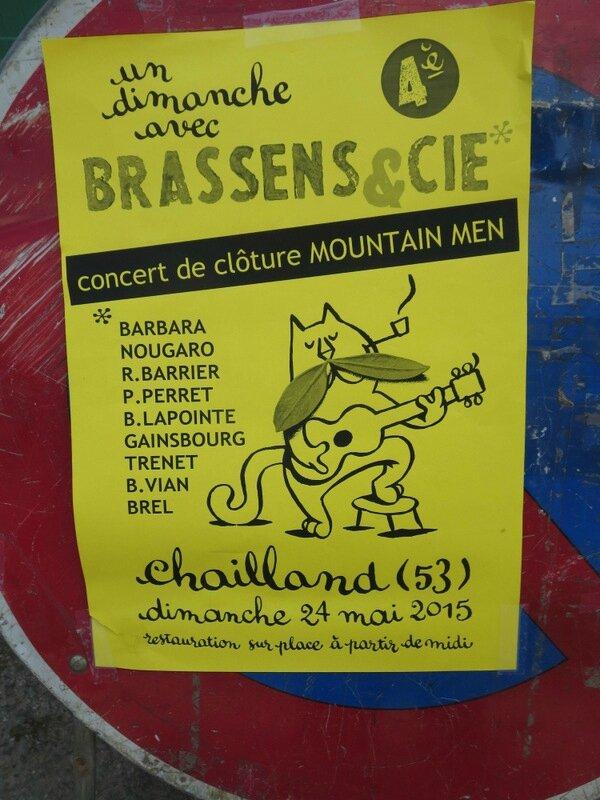chailland_affiche