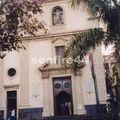 sicile_aci castello_l'église_010