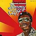 House of exile - jimmy cliff