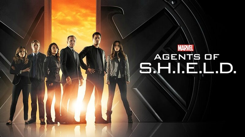 Agents-of-Shield-banner