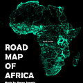 Road_Map_of_Africa