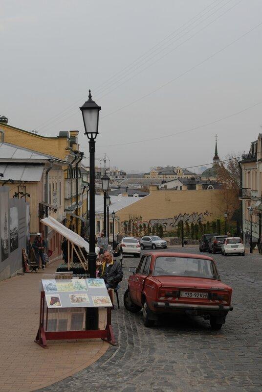 ukraine (25)