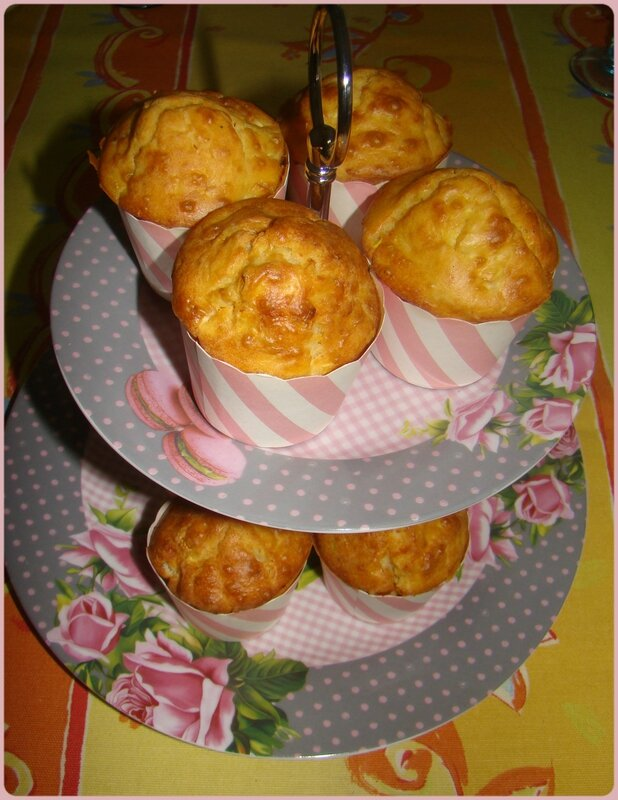muffincourget1