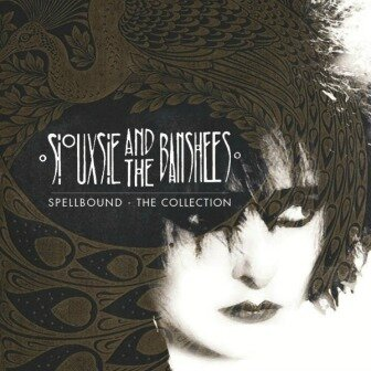 Siouxsie-and-the-Banshees-Spellbound