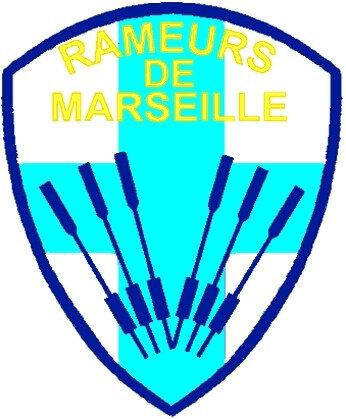 nouveau logo Rameurs 2017