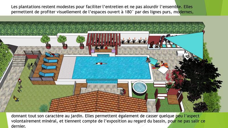 Paysagiste-Ahetze-Paysagiste-Landes-Paysagiste-Biarritz-Paysagite-Bayonne-Paysagiste-Pays-Basque-Loic-BANCE-Paysagiste-conseil-pinterest-64210-Diapositive37
