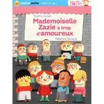 Mademoiselle_Zazie_a_trop_damoureux