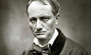 Baudelaire01