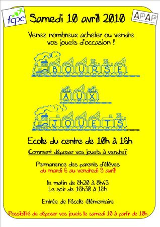 Bourse_aux_jouets_2010