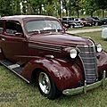 Chevrolet master special town sedan-1938