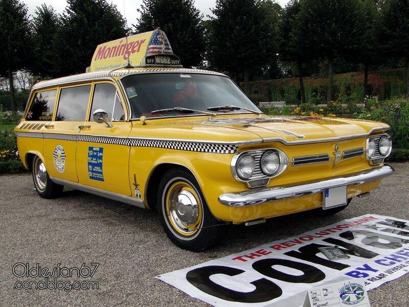 chevrolet-corvair-monza-900-wagon-1962-01