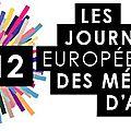 logo-journees-europeennes-metiers-art-2012