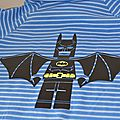 WindowsLiveWriter/danslasrieLEGOBATMAN_86AC/DSC_0026