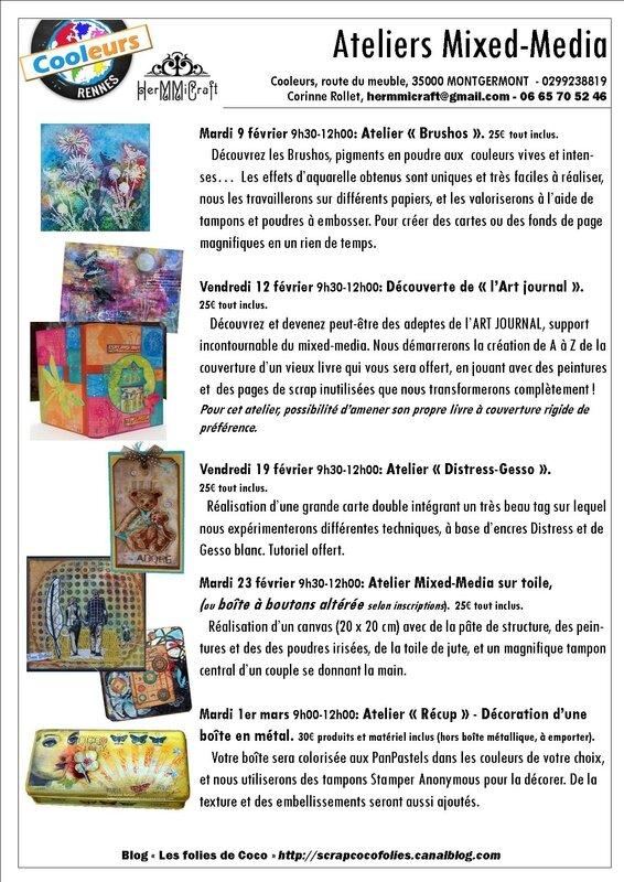 atelier_feb16_cooleur2