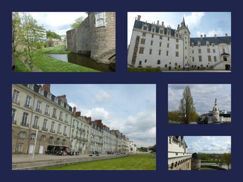1-pays de Loire (3)25