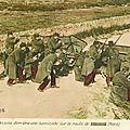 Juillet 1917