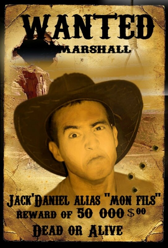 wanted-dead-or-alive-poster-wild-west
