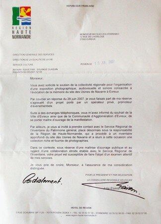 Lettre_d_Intention_Conseil_Regionnal_Haute_Normandie