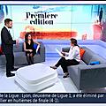 celinemoncel05.2017_12_14_premiereeditionBFMTV