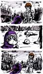story_evil