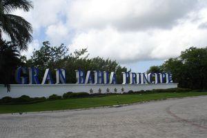 mexique août 2011 654