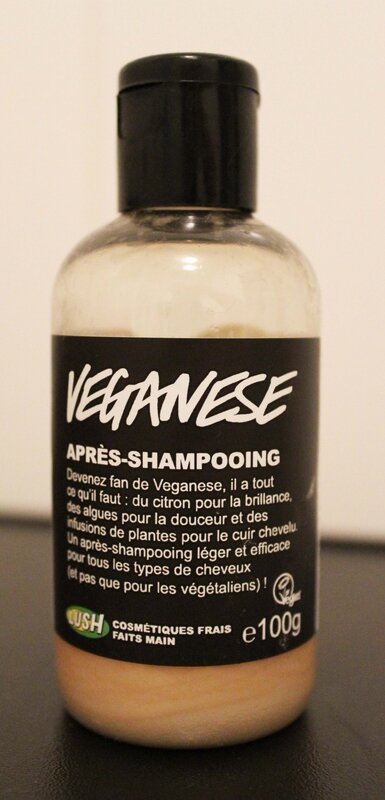 Apr_s_Shampooing_Veganese_de_LUSH_1