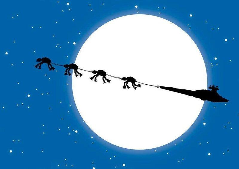 Star-Wars-Santa