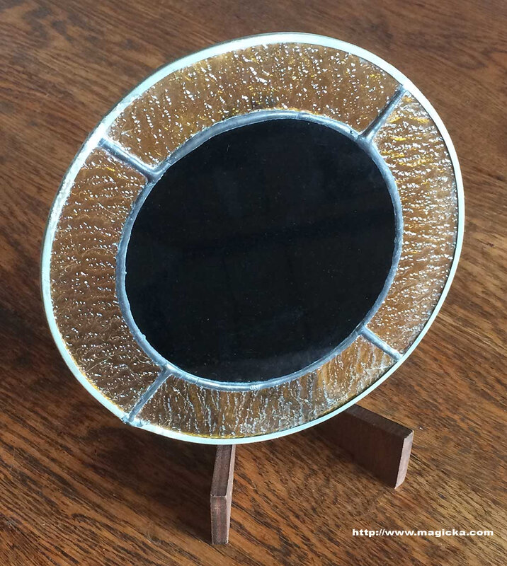 le-miroir-magique-de-voyance