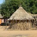 F.Voyage au Mali