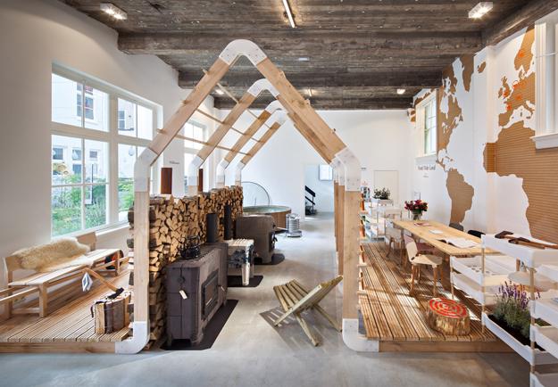 hotel_design_original_droog_amsterdam_1