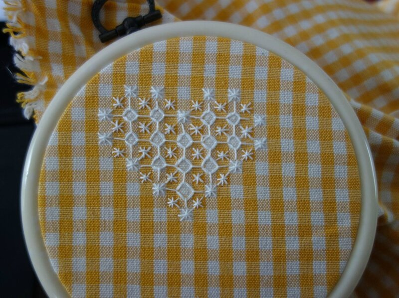 broderie suisse a