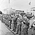 1948 - l'allemagne est coupée en 2