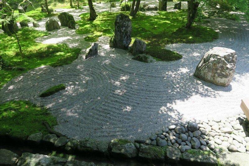 16-06-12_11_Dazaifu_temple Komyozenji 3