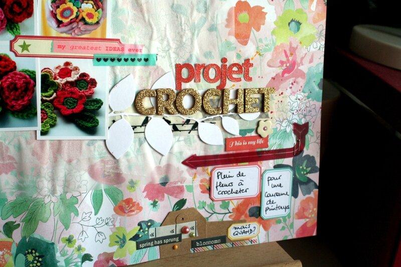 Nouveau projet crochet_détail1