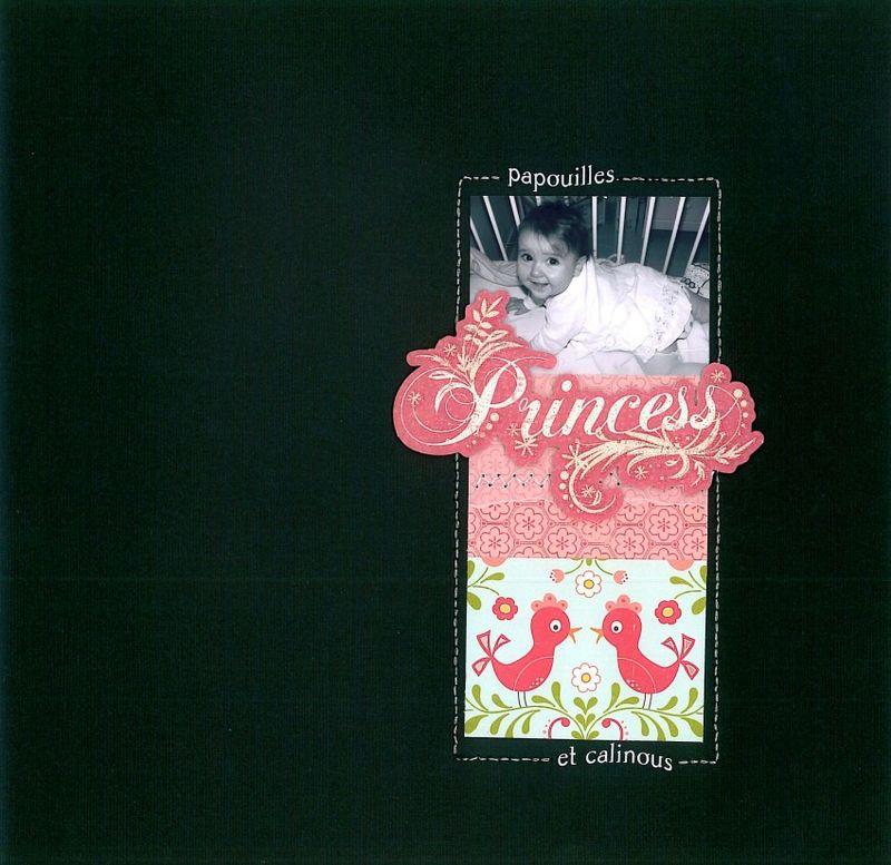 princess-lea