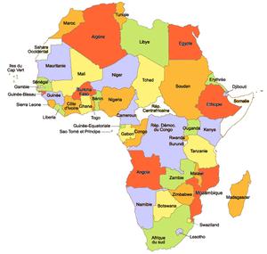 carte_20afrique