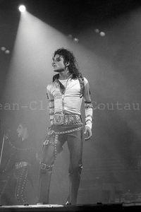 1988_06_Michael_Jackson_Parc_des_Princes_JCC_01