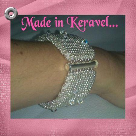 bracelet plat2 Realisation_du_10-08-11