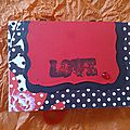 pistichina_scrap_mini_album_escapde_cannes_2013 (6)