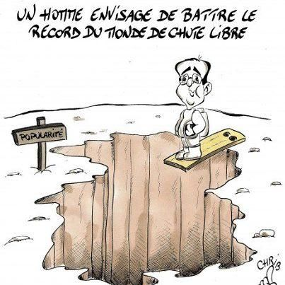 humour_hollande_ps