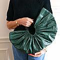 Green attitude / diy recyclage
