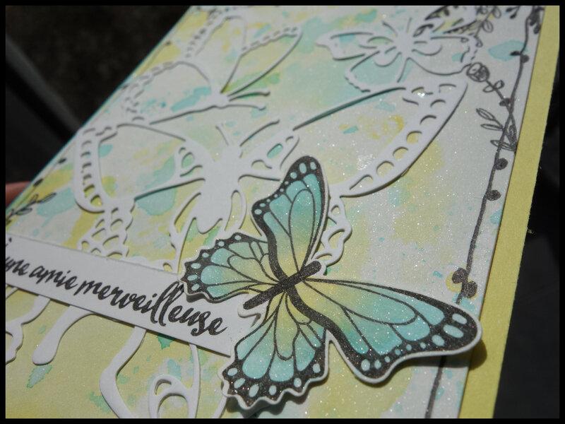 Carte doodling Sophie (4)